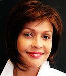 photo of Cecile Forte