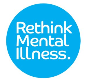 Rethink Mental Illness Graphic