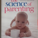 The Science of Parenting Book Cover